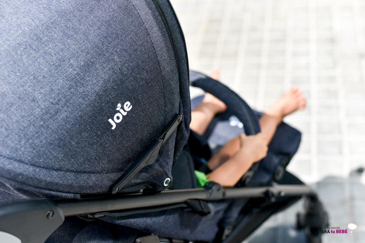 la-silla-de-paseo-brisk-lx-de-joie-opinion-y-sorteo-blogmodabebe