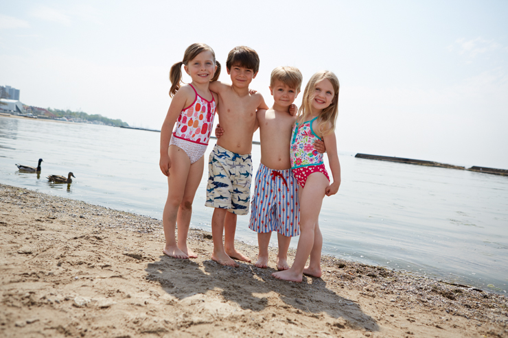 moda-infantil-hatley-verano-2017-Blogmodabebe-10