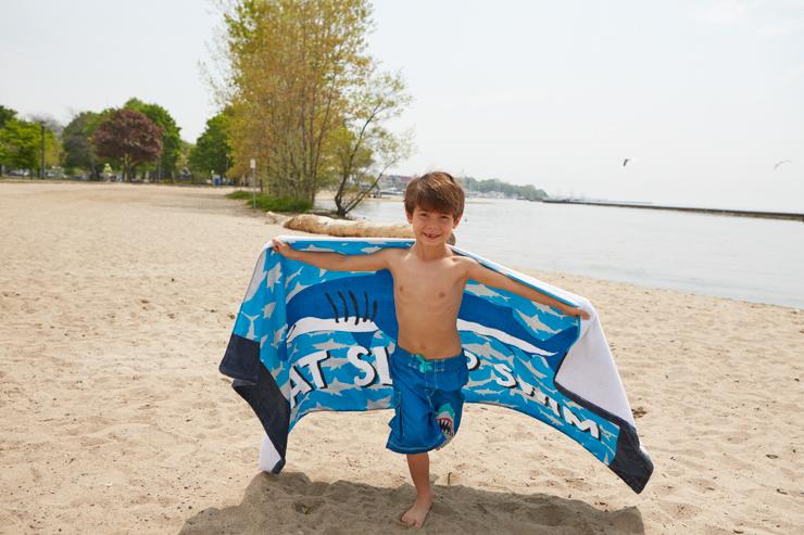 moda-infantil-hatley-verano-2017-Blogmodabebe-12