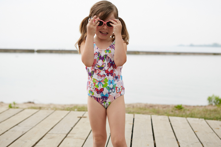 moda-infantil-hatley-verano-2017-Blogmodabebe-15