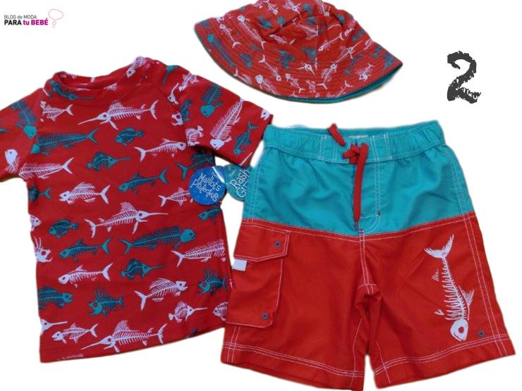 moda-infantil-hatley-verano-2017-Blogmodabebe-3