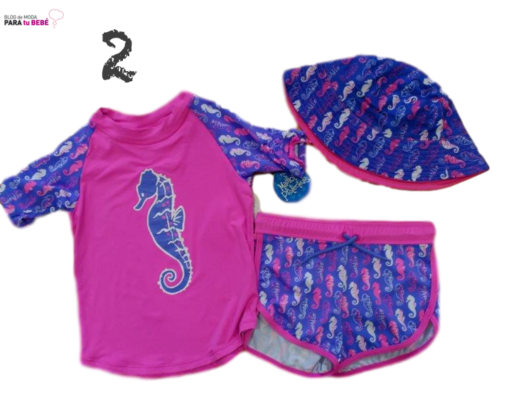 moda-infantil-hatley-verano-2017-Blogmodabebe-4