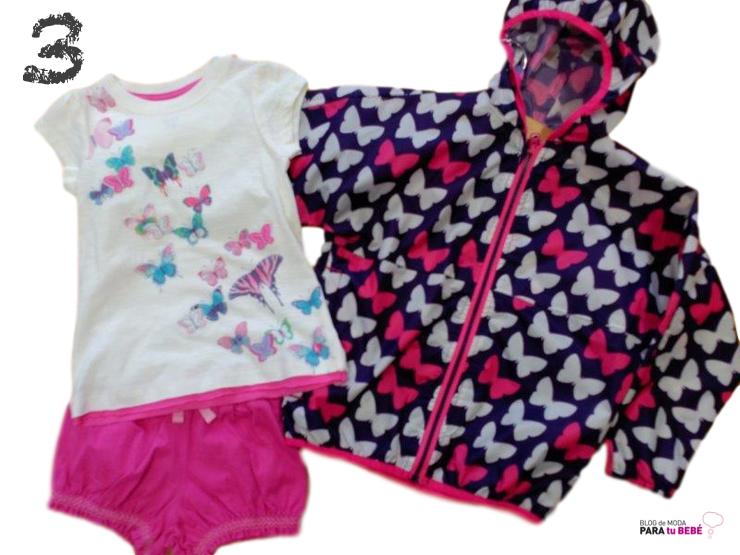 moda-infantil-hatley-verano-2017-Blogmodabebe-5