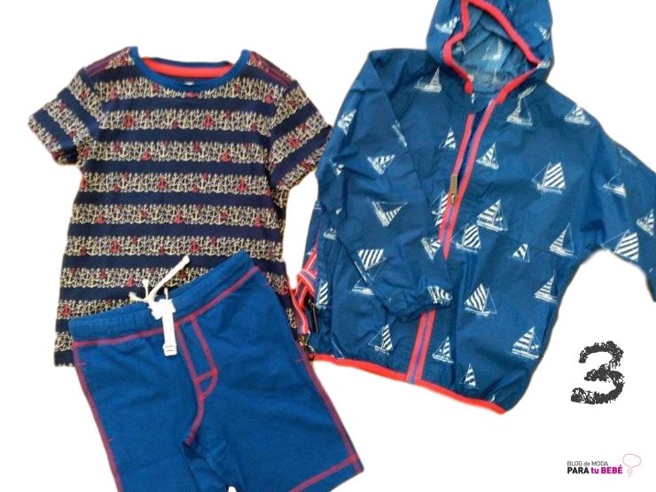 moda-infantil-hatley-verano-2017-Blogmodabebe-6