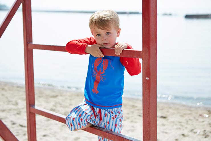 moda-infantil-hatley-verano-2017-Blogmodabebe-8