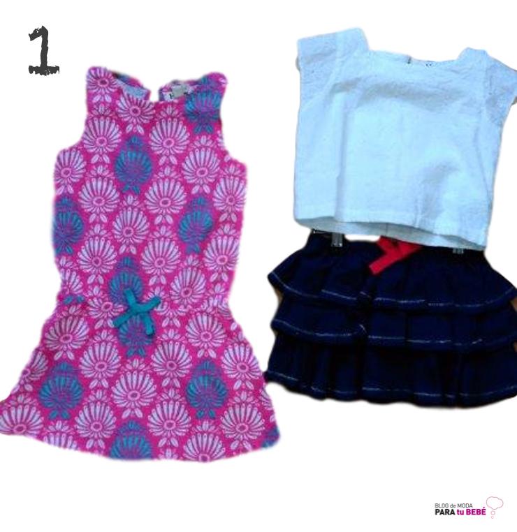 moda-infantil-hatley-verano-2017-Blogmodabebe