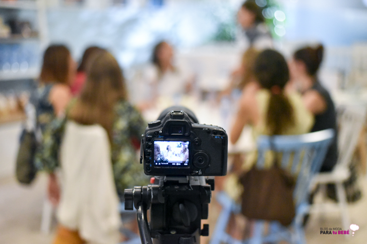 Fontvella-embarazadas-proyecto-charlas-con-tu-matrona-Blogmodabebe-13