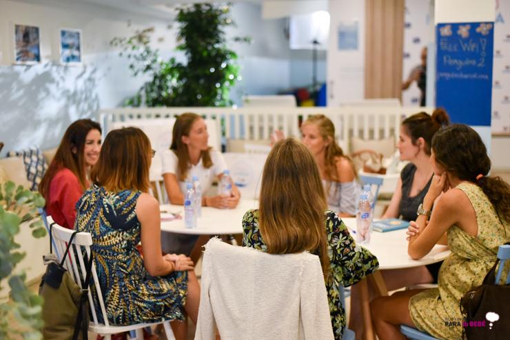 Fontvella-embarazadas-proyecto-charlas-con-tu-matrona-Blogmodabebe-8