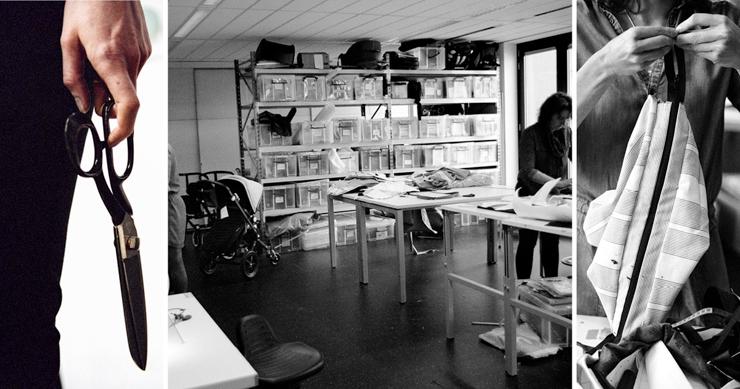 bugaboo-coleccion-atelier-cochecito-bebe-elegante-blogmodabebe-6