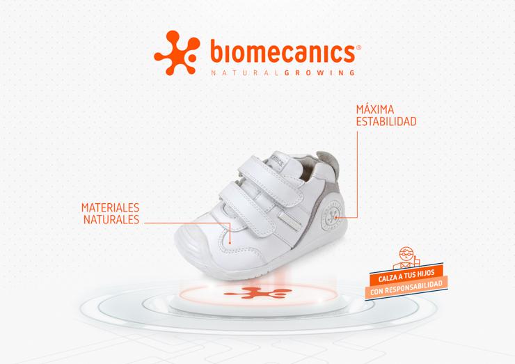 colegiales-de-biomecanics-para-la-vuelta-al-cole-Blogmodabebe-5