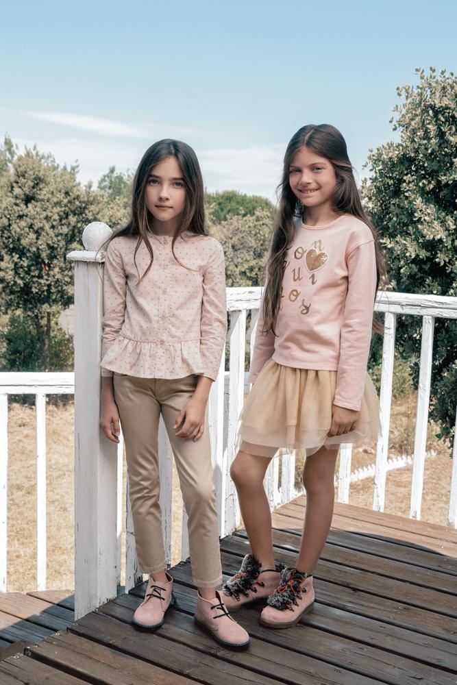 conguitos-calzado-infantil-blogmodabebe-4
