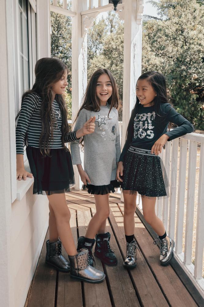 conguitos-calzado-infantil-blogmodabebe-5