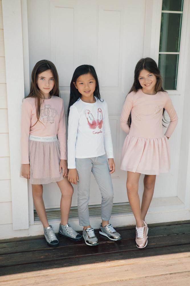 conguitos-calzado-infantil-blogmodabebe-6