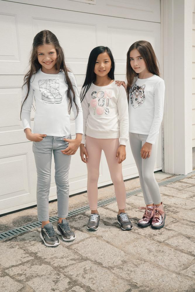 conguitos-calzado-infantil-blogmodabebe-8