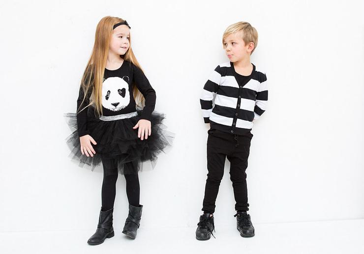 desuniformados-moda-infantil-cool-Blogmodabebe-2