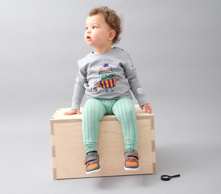 desuniformados-moda-infantil-cool-Blogmodabebe-7