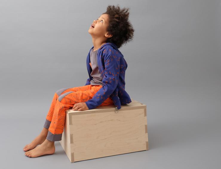 desuniformados-moda-infantil-cool-Blogmodabebe-8