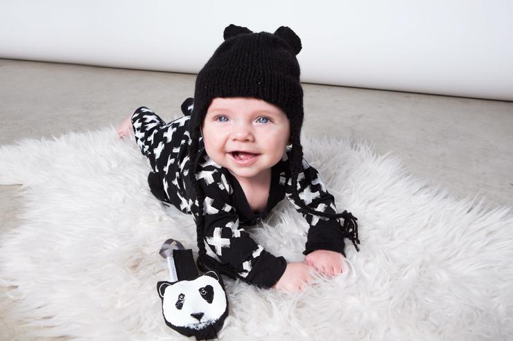 desuniformados-moda-infantil-cool-Blogmodabebe