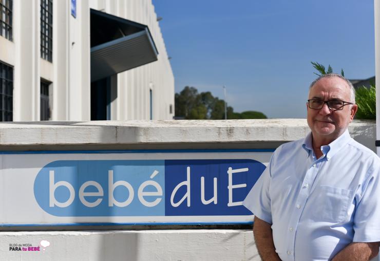 entrevista-a-liberto-folch-fundador-de-bebe-due-Blogmodabebe-16