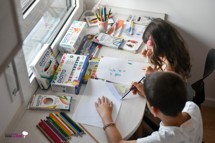 giotto-sorteo-de-material-escolar-vuelta-al-cole-Blogmodabebe-21