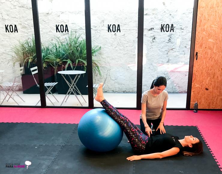 koa-center-entrenador-personal-para-diastasis-abdominal-12