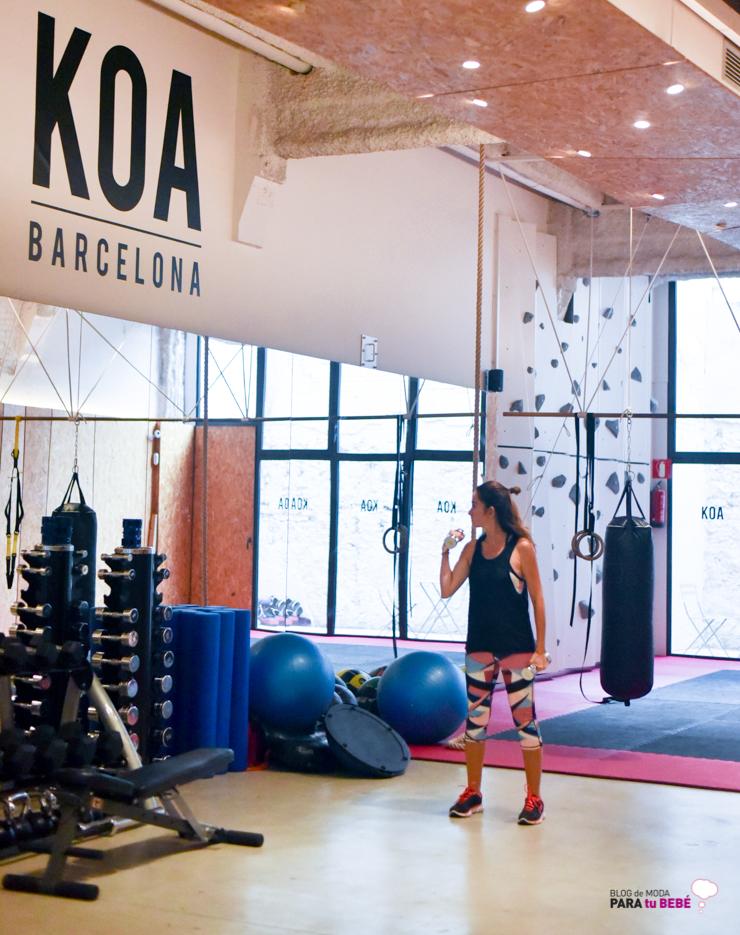 koa-center-entrenador-personal-para-diastasis-abdominal-3