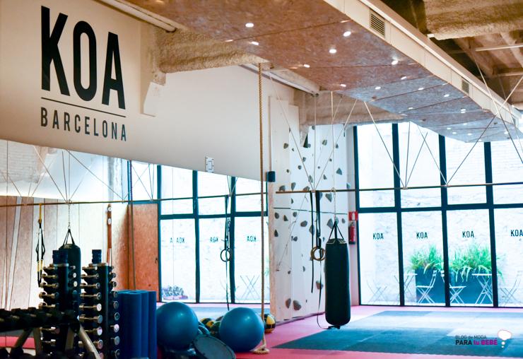koa-center-entrenador-personal-para-diastasis-abdominal