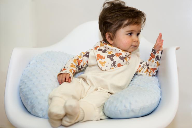 moda-bebe-cleoveo-ecologia-y-unisex-blogmodabebe-12