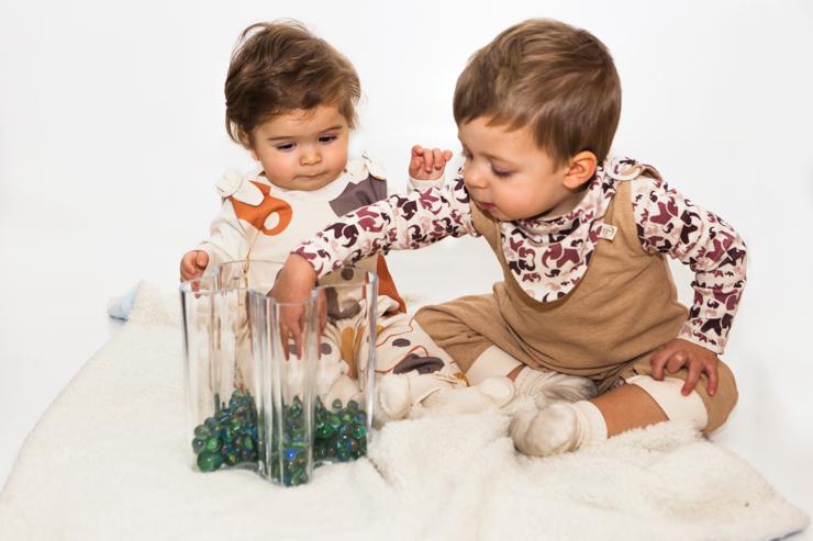 moda-bebe-cleoveo-ecologia-y-unisex-blogmodabebe-9