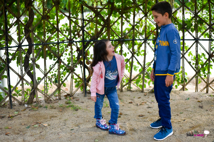 moda-infantil-tuc-tuc-otono-invierno-2017-2018-blogmodabebe-2