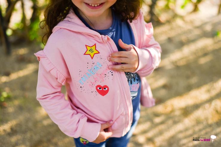 moda-infantil-tuc-tuc-otono-invierno-2017-2018-blogmodabebe-6