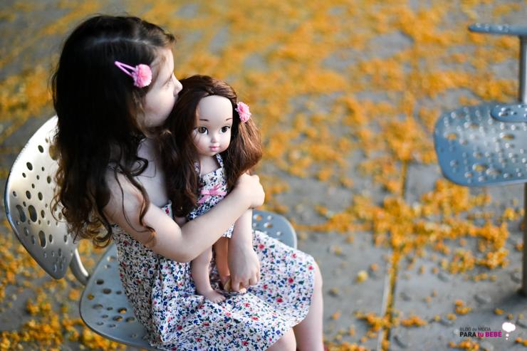 my-little-twin-nuestra-pequena-muneca-gemela-11