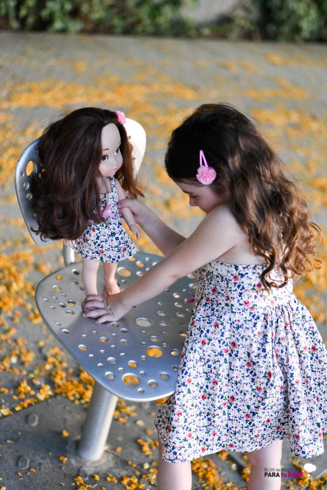 my-little-twin-nuestra-pequena-muneca-gemela-3