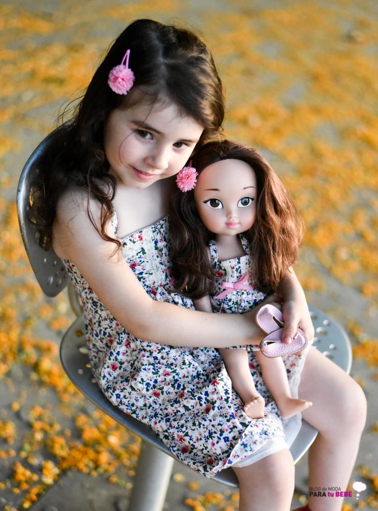 my-little-twin-nuestra-pequena-muneca-gemela-5