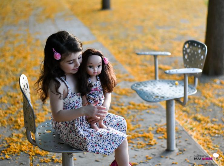 my-little-twin-nuestra-pequena-muneca-gemela-9