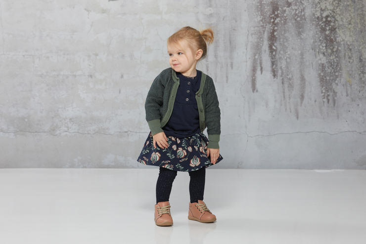 sorteo-tatanet-moda-infantil-blogmodabebe-12