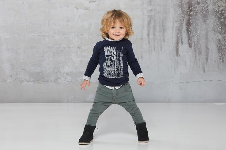 sorteo-tatanet-moda-infantil-blogmodabebe-14