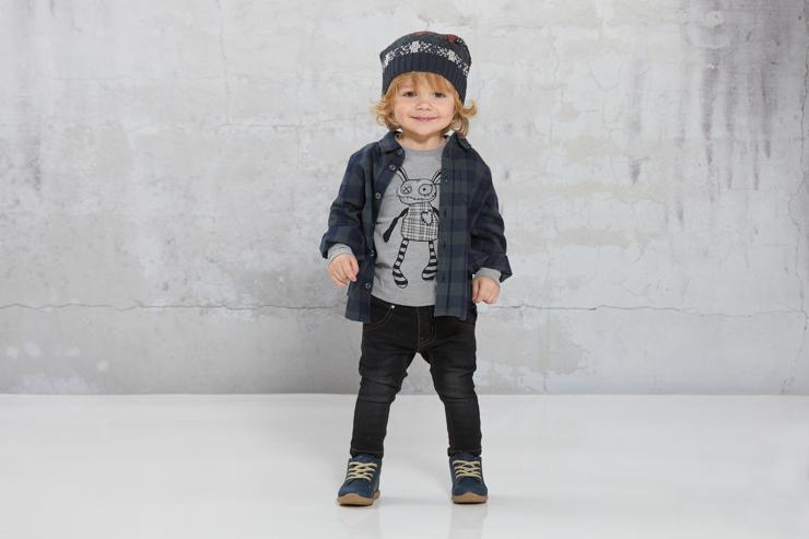 sorteo-tatanet-moda-infantil-blogmodabebe-17