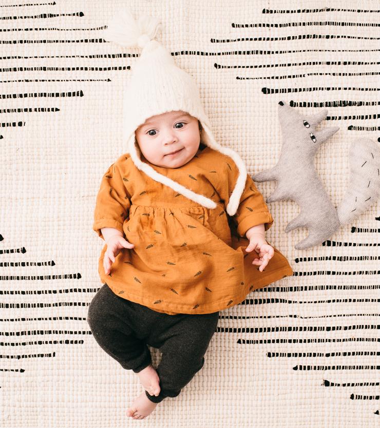 sorteo-tatanet-moda-infantil-blogmodabebe-18