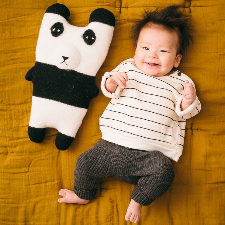 sorteo-tatanet-moda-infantil-blogmodabebe-19