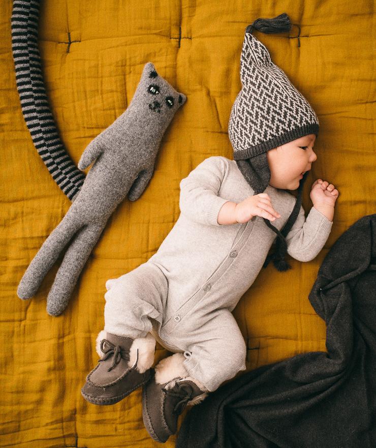 sorteo-tatanet-moda-infantil-blogmodabebe-20