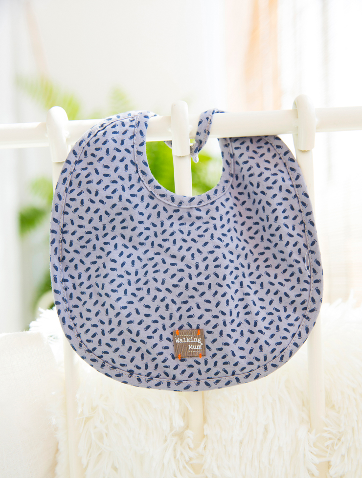 walking-mum-bolsas-y-fundas-cochecitos-winterstories-Blogmodabebe-10