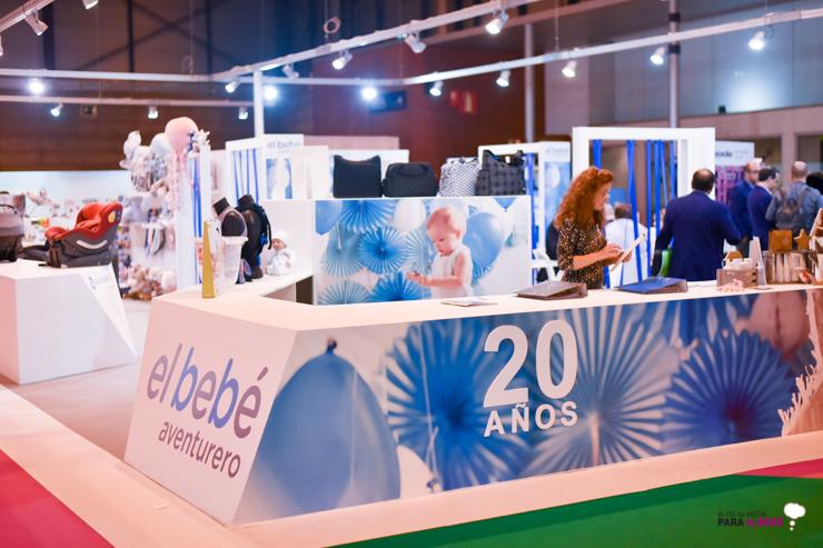 Puericultura_Madrid_2017_ElBebeAventurero_Blogmodabebe-18