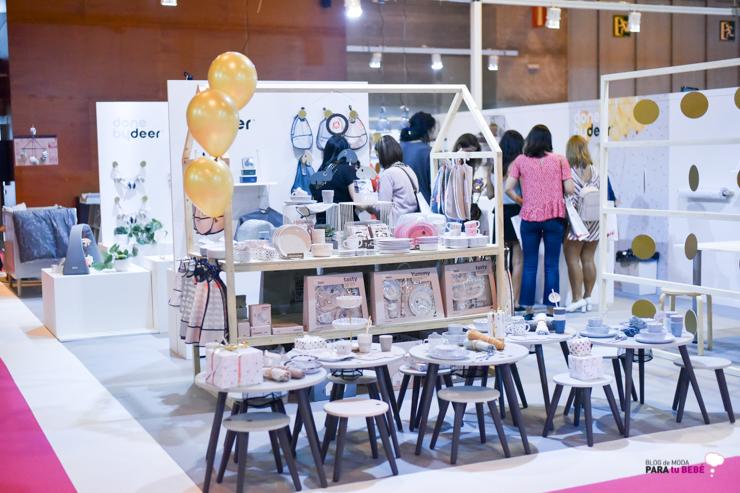 Puericultura_Madrid_2017_donebydeer_Blogmodabebe-3