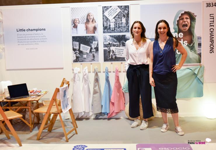 Puericultura_Madrid_2017_starters_LittleChampions_Blogmodabebe