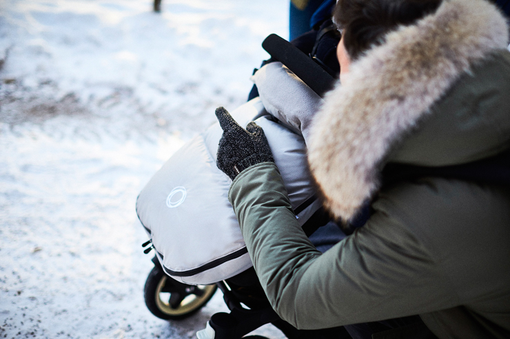 accesorios-de-invierno-para-tu-cochecito-bugaboo-blogmodabebe-2