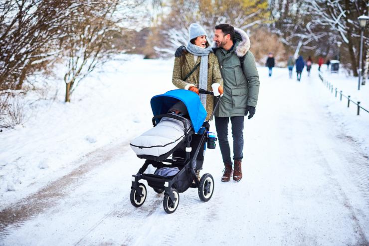 accesorios-de-invierno-para-tu-cochecito-bugaboo-blogmodabebe-7