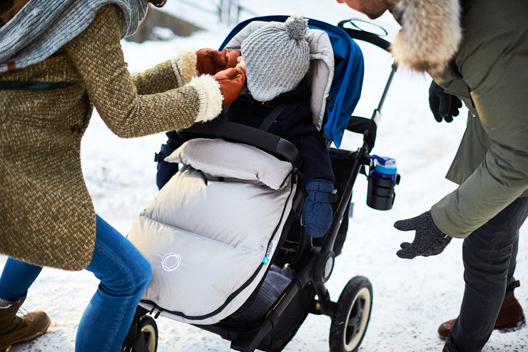 accesorios-de-invierno-para-tu-cochecito-bugaboo-blogmodabebe