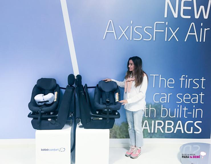 bebe-confort-primera-silla-de-auto-con-airbags-blogmodabebe-10