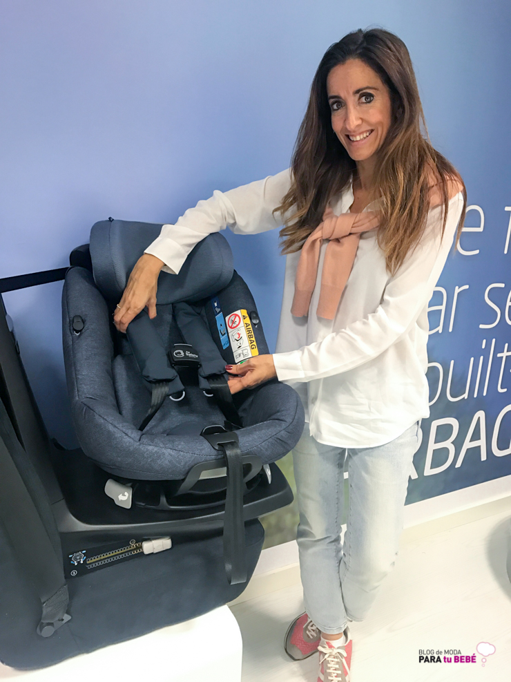 bebe-confort-primera-silla-de-auto-con-airbags-blogmodabebe-11
